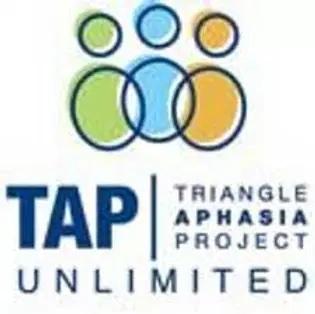 TAP-logo