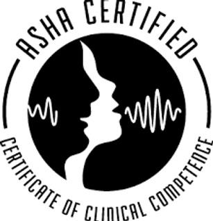 asha-cert