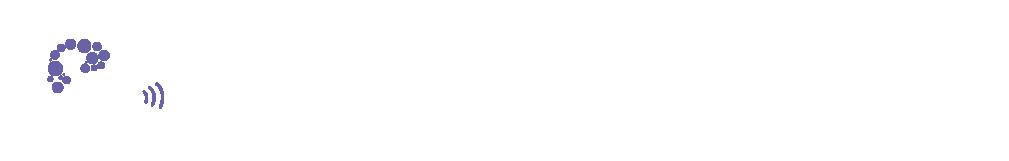 icommunicare-logo-dkBG