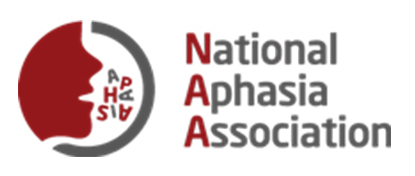 national-aphasia-association-logo