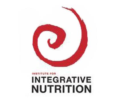iin-logo